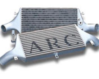 ARC Intercoolers