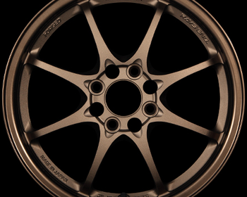 RAYS - Volk Racing CE28N 8 Spoke