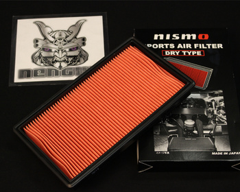 Nismo - Sports Air Filter