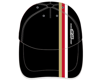 Mugen - POWER CAP B