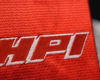 HPI - Patches