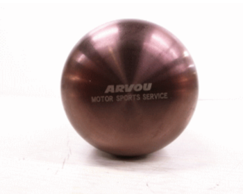 Arvou - Heavy Weight Shift Knob