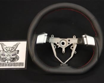 DAMD - Steering Wheel - SS358-D(F)