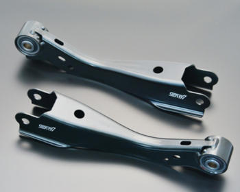 STI - Trailing Link Set