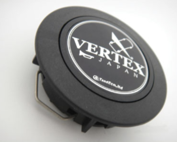 Car Make T&E - Vertex - Horn Button