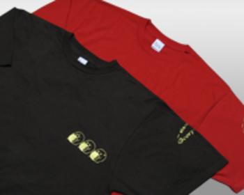 G-Corporation - OBAKE T-Shirt