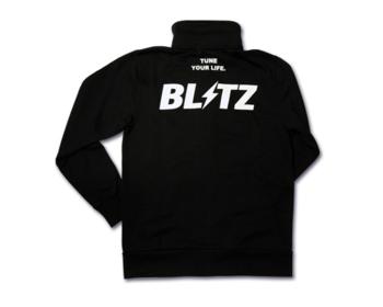 Blitz - TUNE YOUR LIFE TRACK JACKET