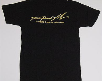 Pit Road M - Pit Road T-Shirt Type A