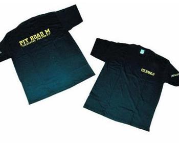Pit Road M - Pit Road T-Shirt Type B