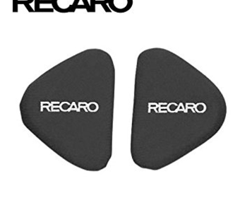 Recaro - Adjuster Pads