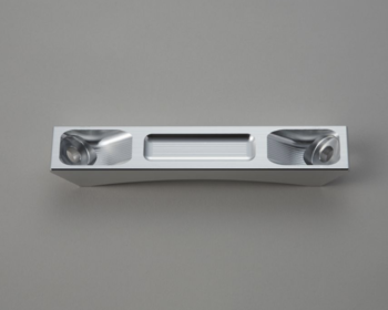 Spoon - Center Brace Bar