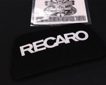 Recaro - Head Pad