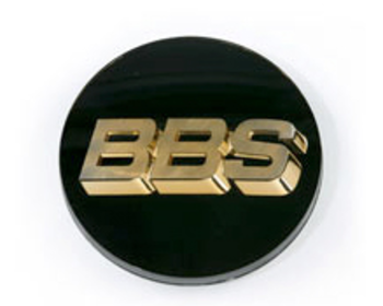 BBS - Replacement Emblems