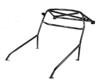 HPI - Roll Bar for Z33