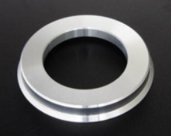 SSR - Special Hub Ring