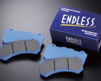 Endless - Circuit Compound CC40 (ME20)