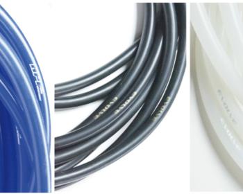 HPI - Silicone Vacuum Hoses