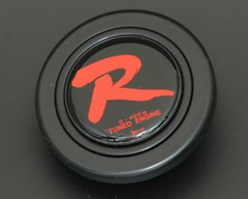 HKB Sports - Horn Button