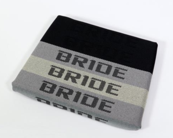 Bride - Seat Cushion