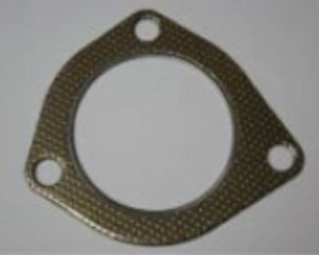 HPI - Exhaust Gaskets