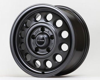 JAOS - VICTRON TRIBE Wheels