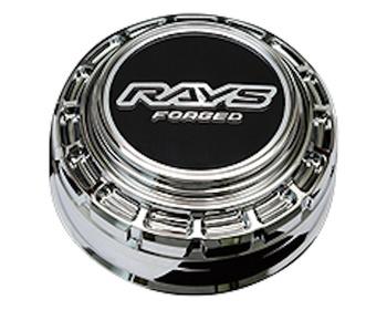 RAYS - VOLK RACING Center Cap Model-05 (6H-139.7)