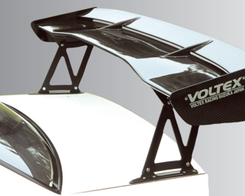 Voltex - GT Wing - Type 5