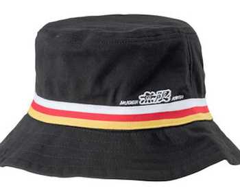 Mugen - Mugen Power Hat