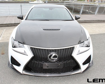 Lems - RCF Lower Grill Mall