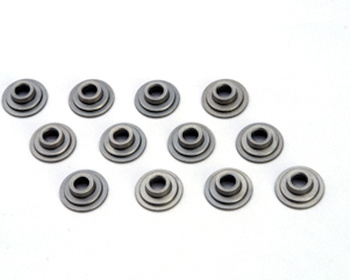 News GT1 - Lightweight Chromoly Valve Retainers
