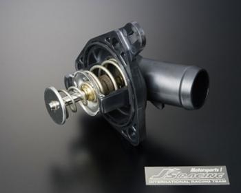 J's Racing - Low Temp Thermostat