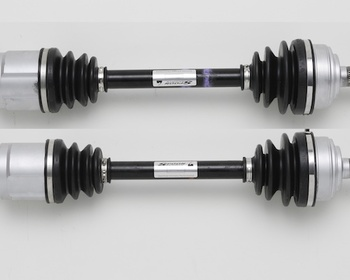 Spoon - Drive Shaft Set