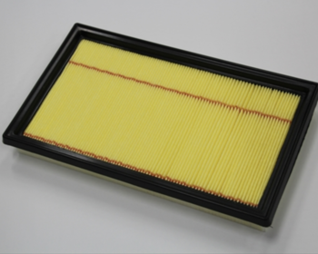 Suzuki Works Kurume - SWK Sports Air Filter