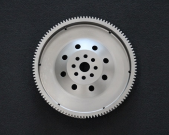 Suzuki Works Kurume - Sports Flywheel