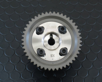 K-Tech Engine Service - Slide Cam Sprocket