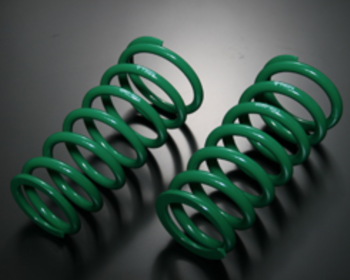 TEIN - Tapered Type Springs