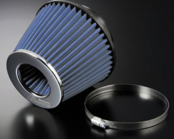 J's Racing - Racing Chamber Kit Filter Replacement
