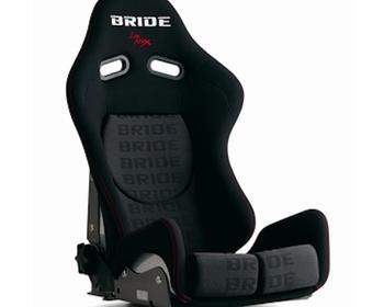 Bride - GIAS II Sport