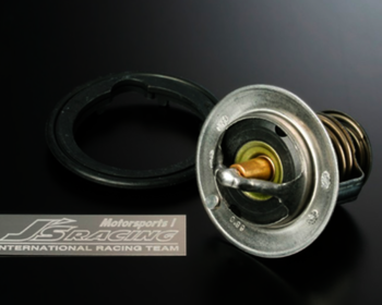 J's Racing - GD SPL Low Temperature Thermostat