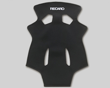 Recaro - Pro Racer RMS 2700G Backrest Cover