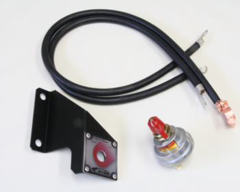 KSP - Battery Kill Switch Kit