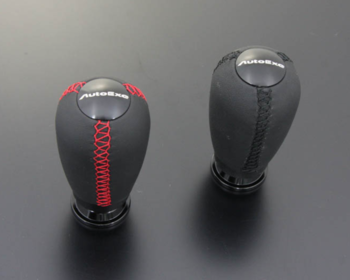 AutoExe - Long Shift Knob
