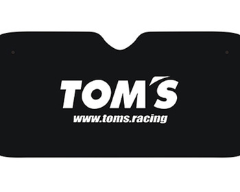 TOM'S - Front Sun Shade