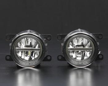 REIZ - Suzuki LED Squid Ring High Power Fog Lamp Ver.2