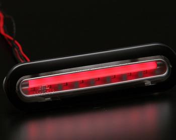 REIZ - LED High Mount Stop Lamp Ver.3