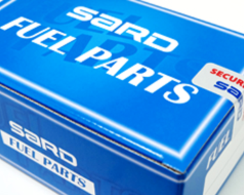 Sard - Fuel Pump Option Parts