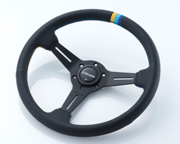 Greddy - Sport Steering Wheel