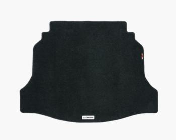 Mugen - Sports Luggage Mat