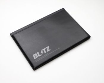 Blitz - Car Verification Case
