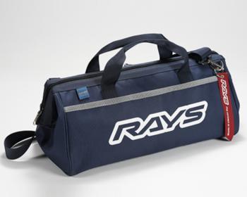 RAYS - Tool Bag
